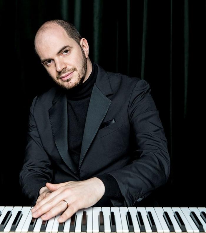 Kirill Gerstein 1.jpg
