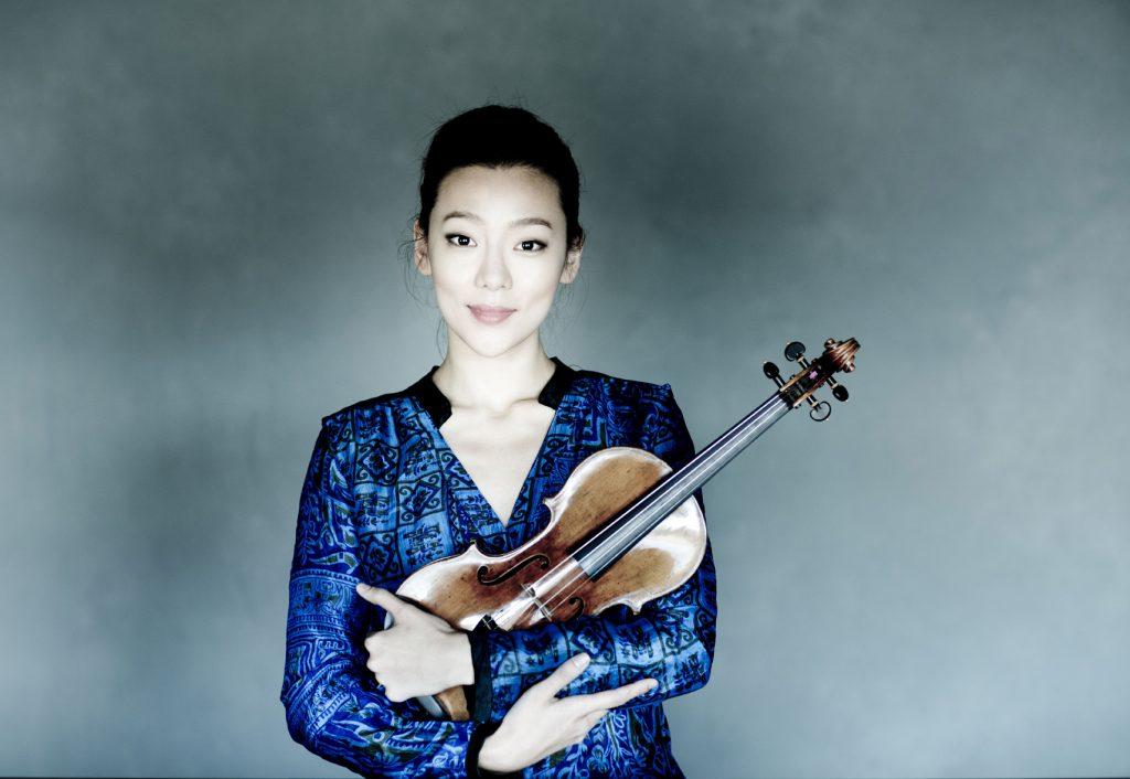 Clara-Jumi-Kang015-1024x706.jpg