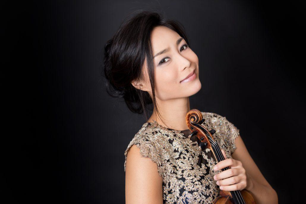 Soyoung Yoon