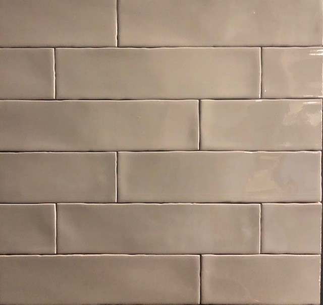 Athens Taupe $7.59 SF