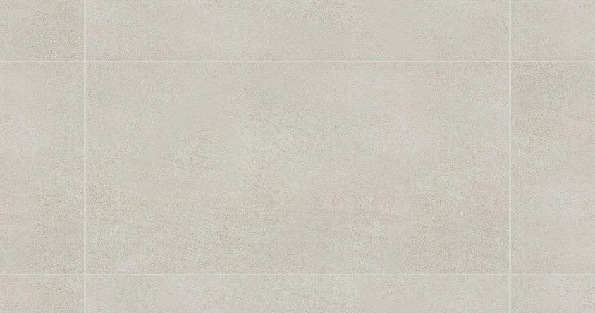Notion Sand $4.49 SF