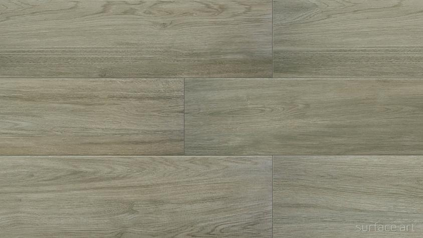 Newport Taupe $3.98 SF