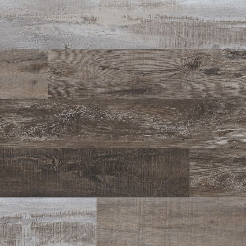 Weathered Brina $2.99 SF