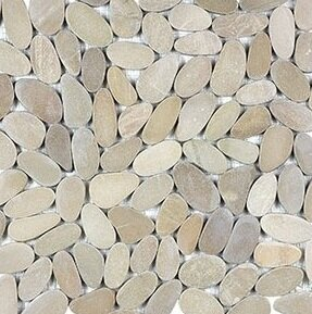 Taupe Blend $21.95 SF