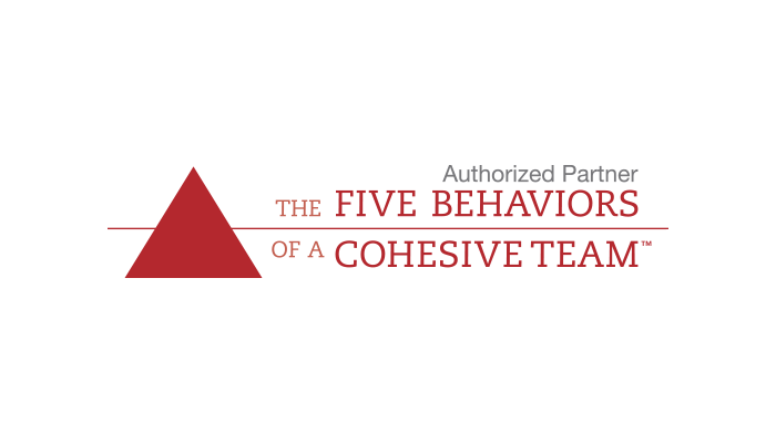 Having a healthy, high-performing team is now a  competitive advantage  in all aspects of your business. It doesn't matter if you are working towards attracting, engaging, and retaining new employees or creating a positive work culture, your culture and organization are 100% built upon a foundation of  trust.