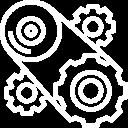 cogwheels.png