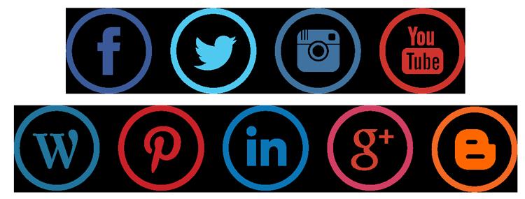 social-media-icons-png-transparent-circle-4.png