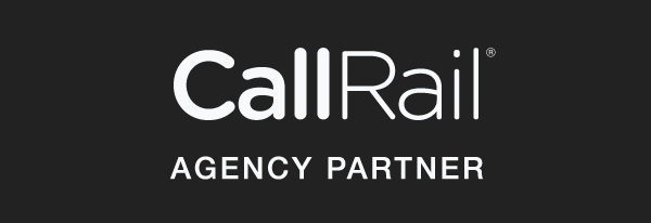 2019_CallRail_Email_Logo_8.png