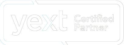 yext-certified-partner.png