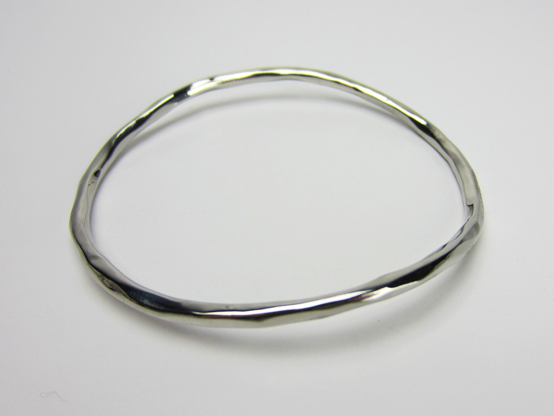Jay-Stargaard-Bracelets-6.jpg