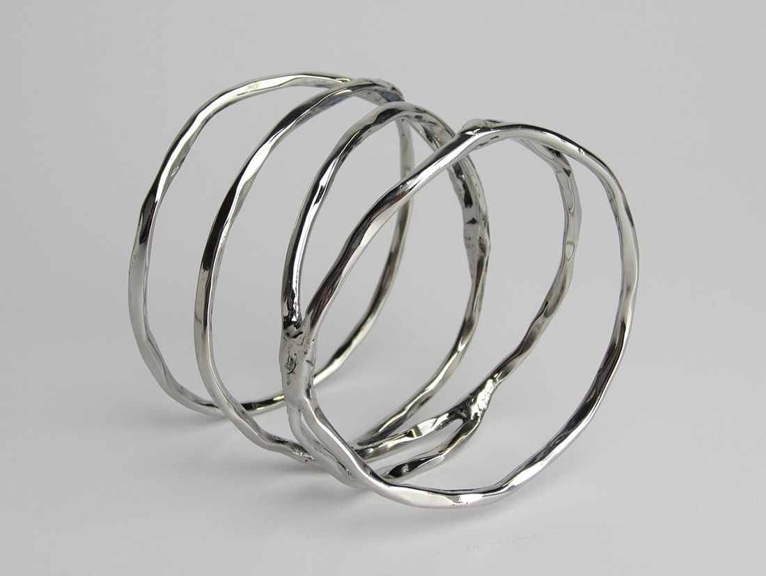 Jay-Stargaard-Bracelets-1.jpg