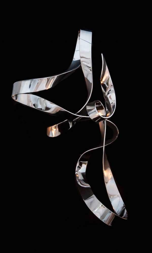 stargaard-art-turned-stainless-3.jpg