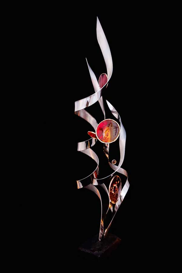 stargaard-art-turned-stainless-9.jpg