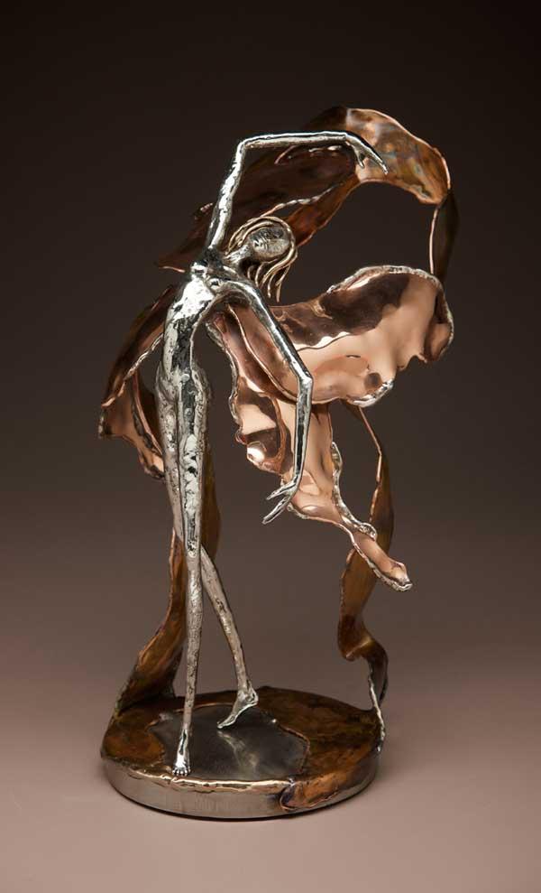 stargaard-art-fairies-1.jpg