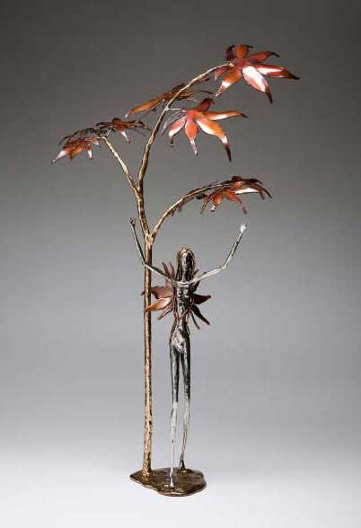 stargaard-art-fairies-15.jpg
