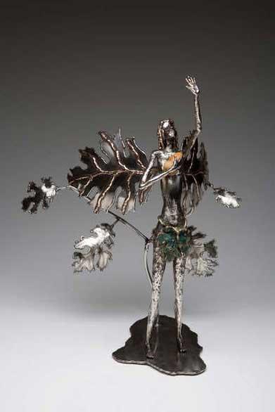 stargaard-art-fairies-18.jpg