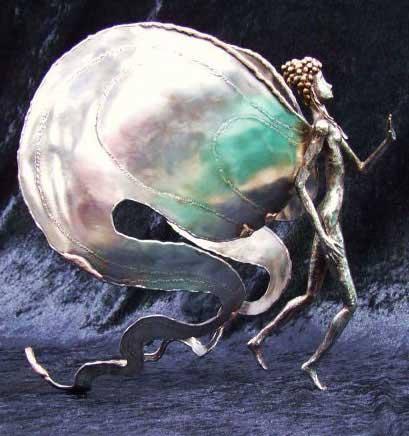 stargaard-art-fairies-19.jpg