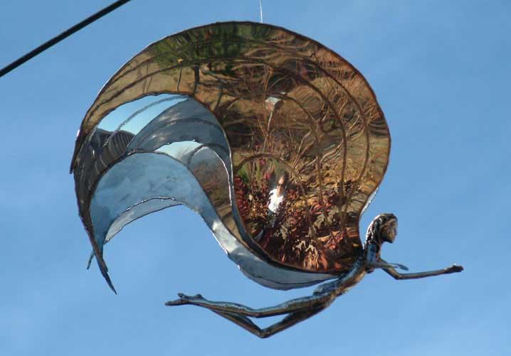 stargaard-art-fairies-22.jpg