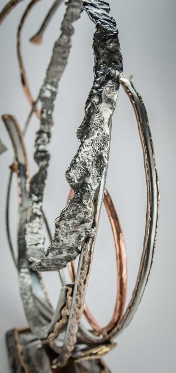 stargaard-art-circles-34.jpg