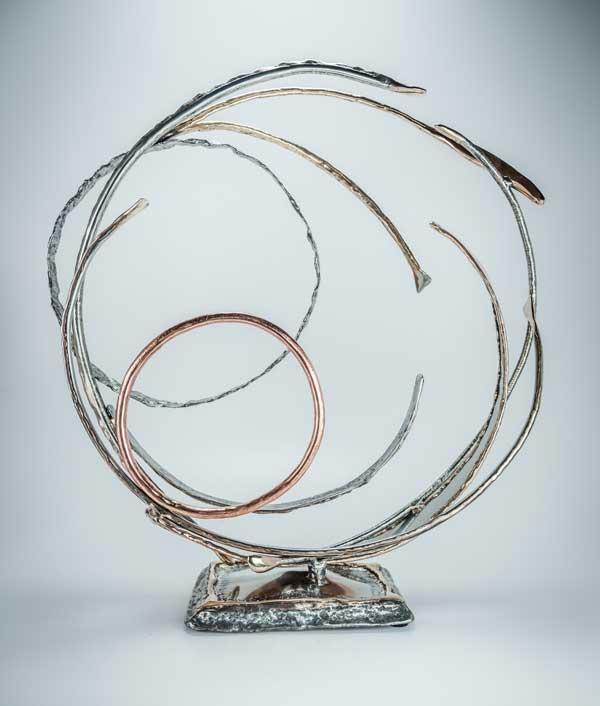stargaard-art-circles-32.jpg