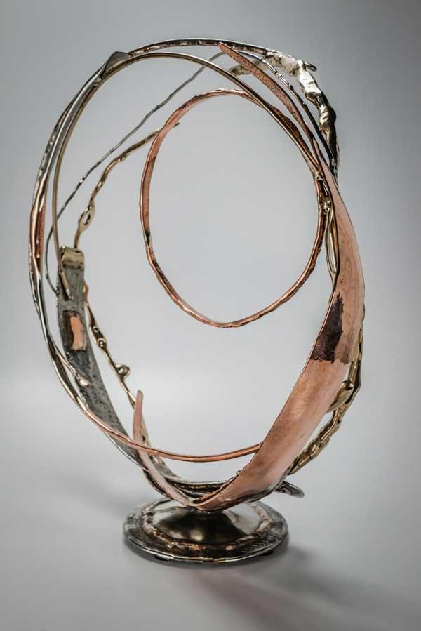 stargaard-art-circles-36.jpg
