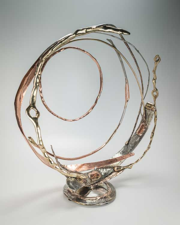 stargaard-art-circles-37.jpg