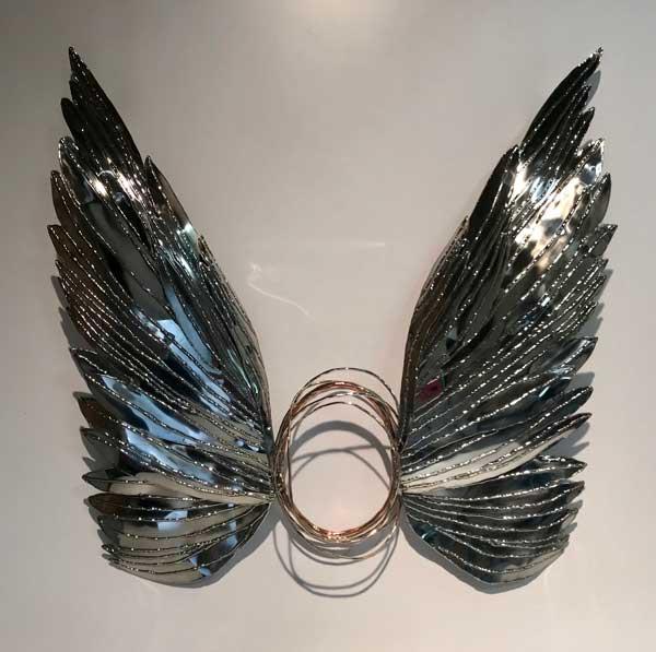 stargaard-art-wings-2.jpg