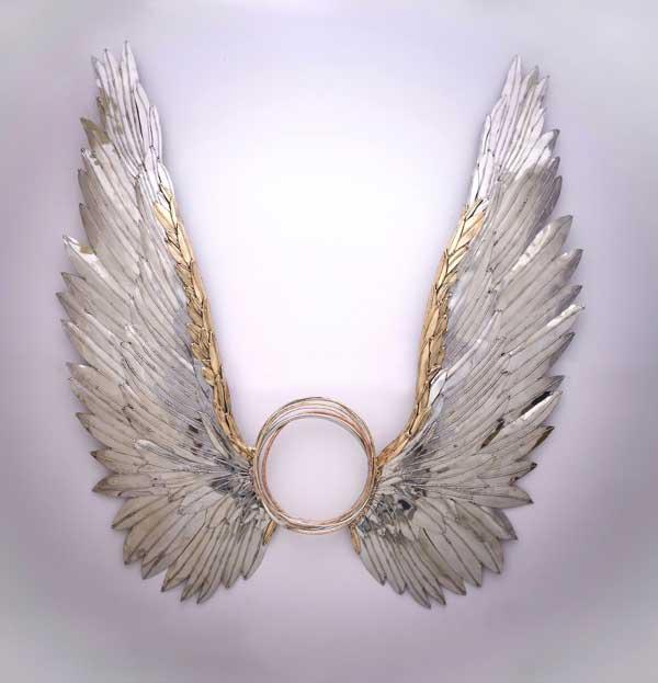 stargaard-art-wings-3.jpg
