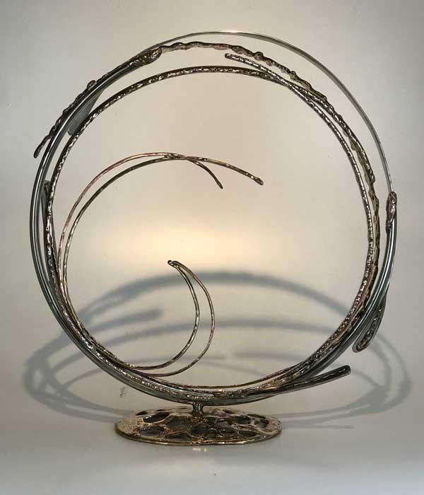 stargaard-art-circles-1.jpg