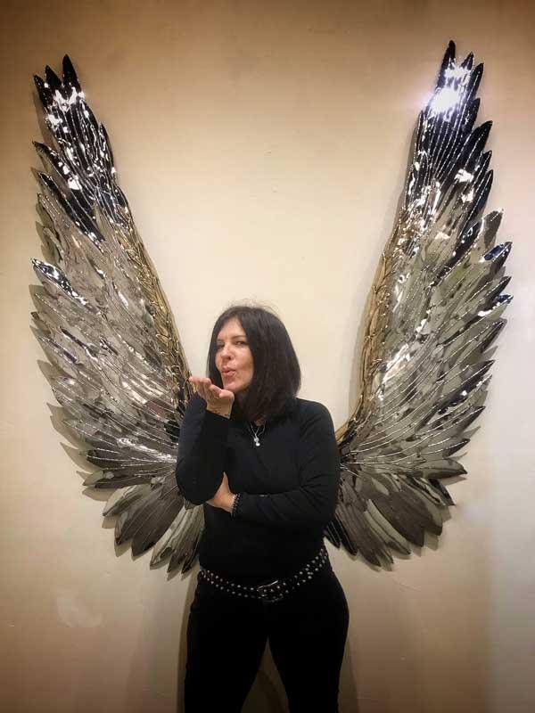 stargaard-art-wings-4.jpg