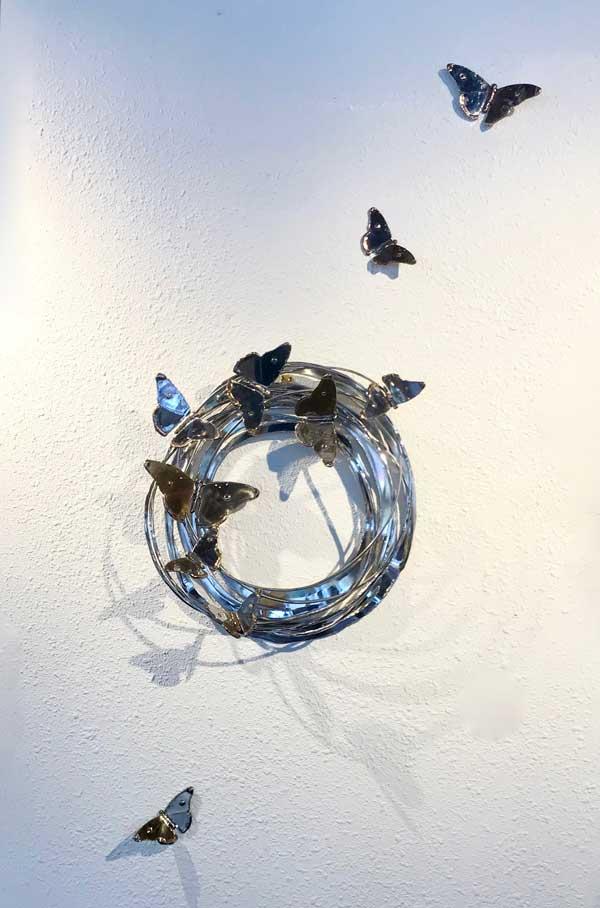 stargaard-art-transformation-forgiveness.jpg