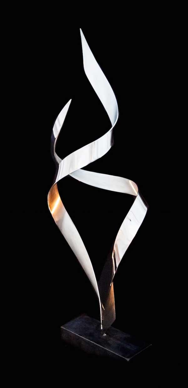 stargaard-art-turned-stainless-6.jpg