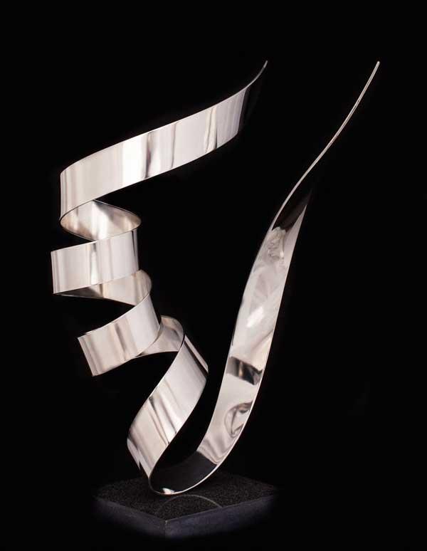 stargaard-art-turned-stainless-2.jpg
