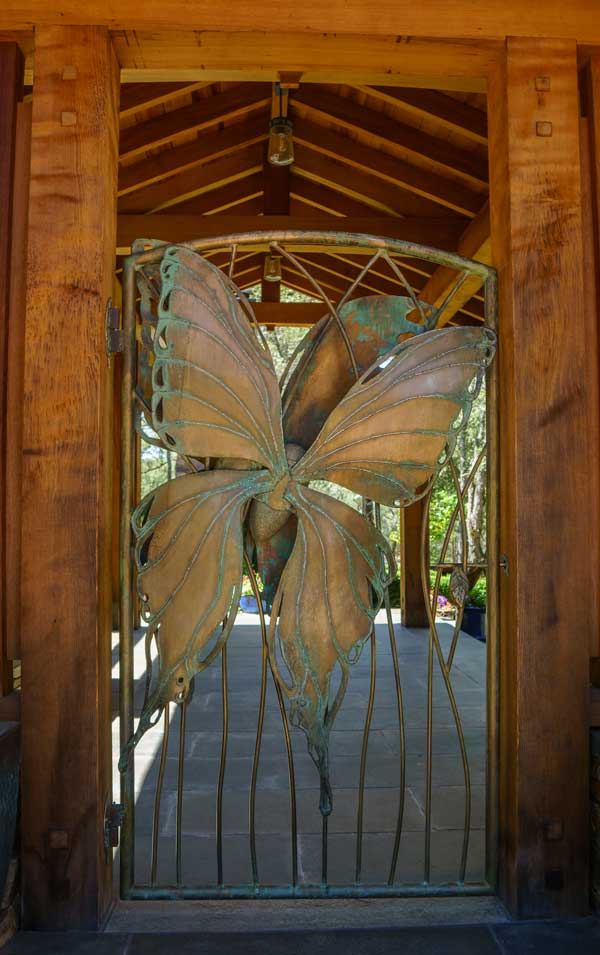 stargaard-art-gates-7.jpg