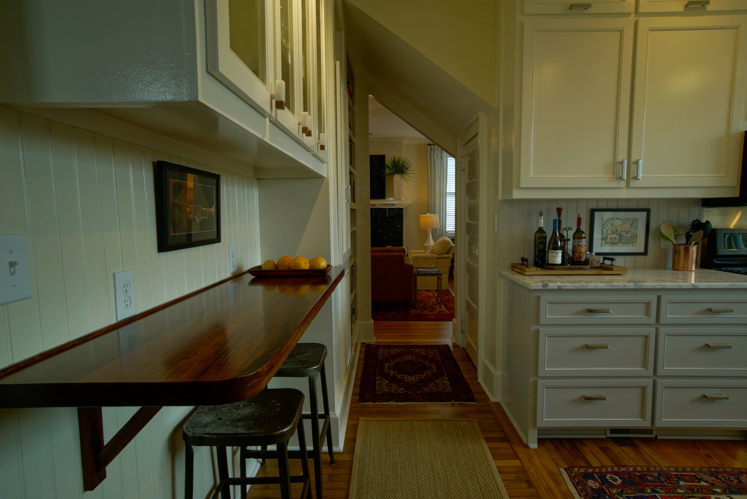 bow real estate photography interior preset-19.jpg