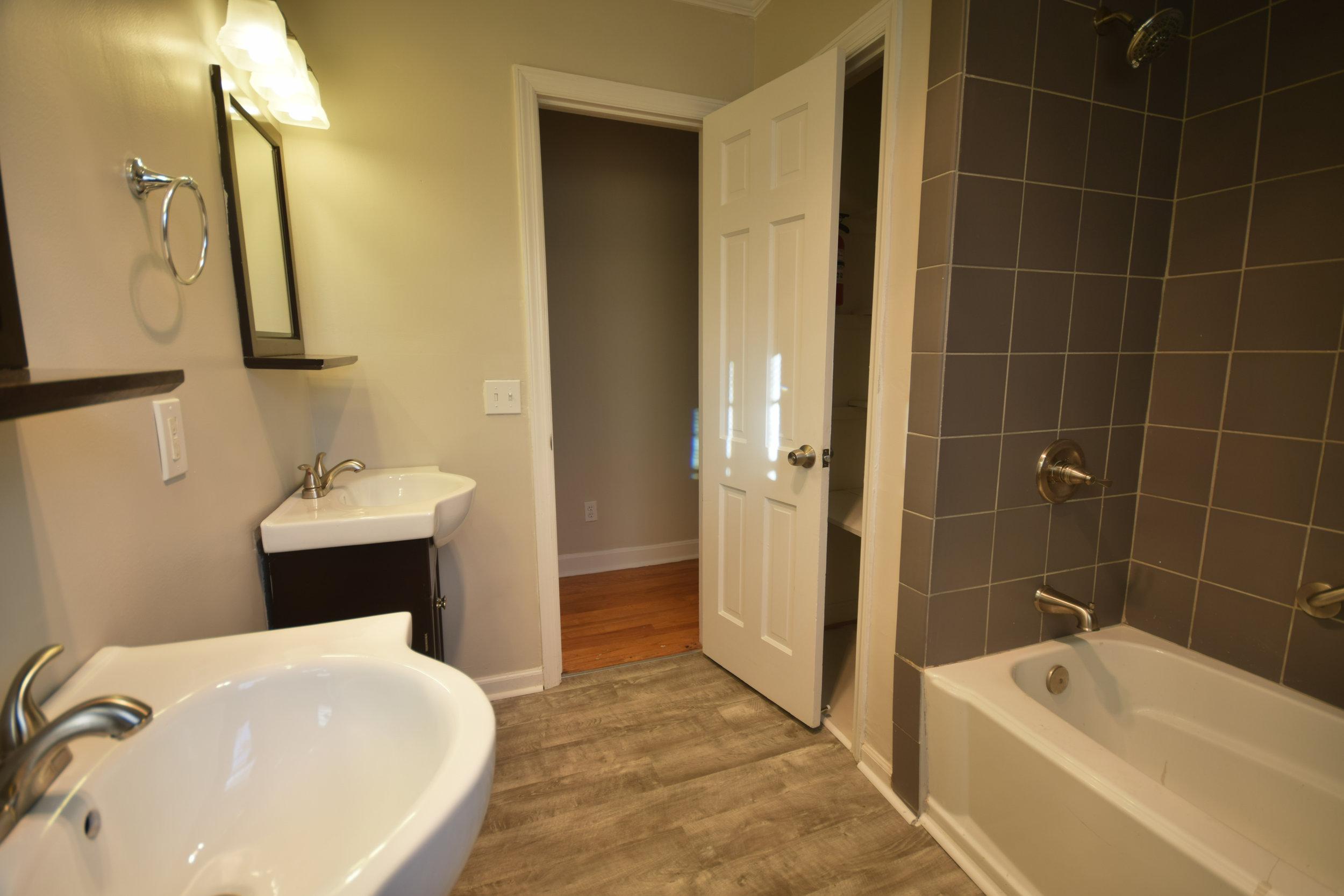 bow real estate photography interior preset-10.jpg
