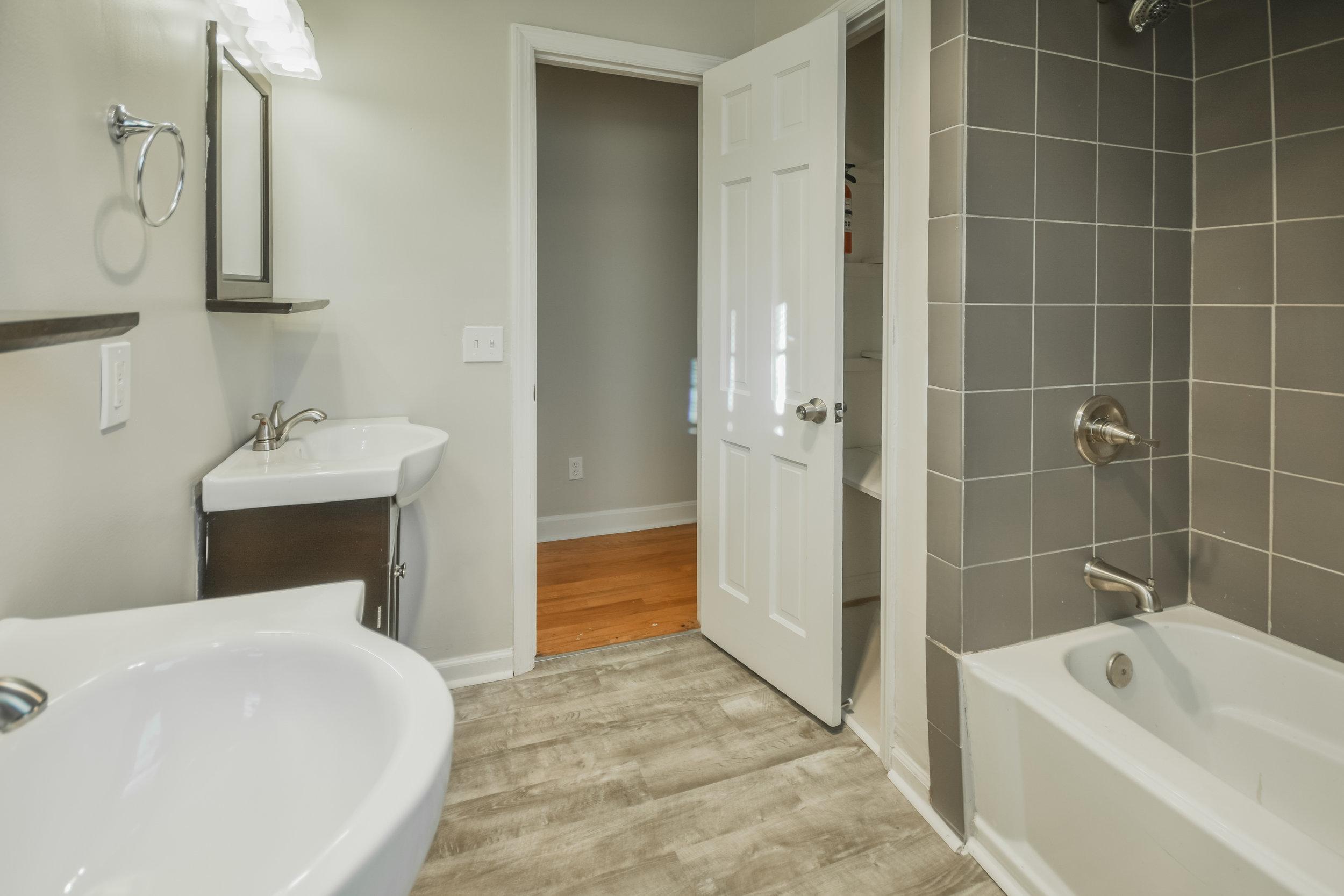 bow real estate photography interior preset-11.jpg