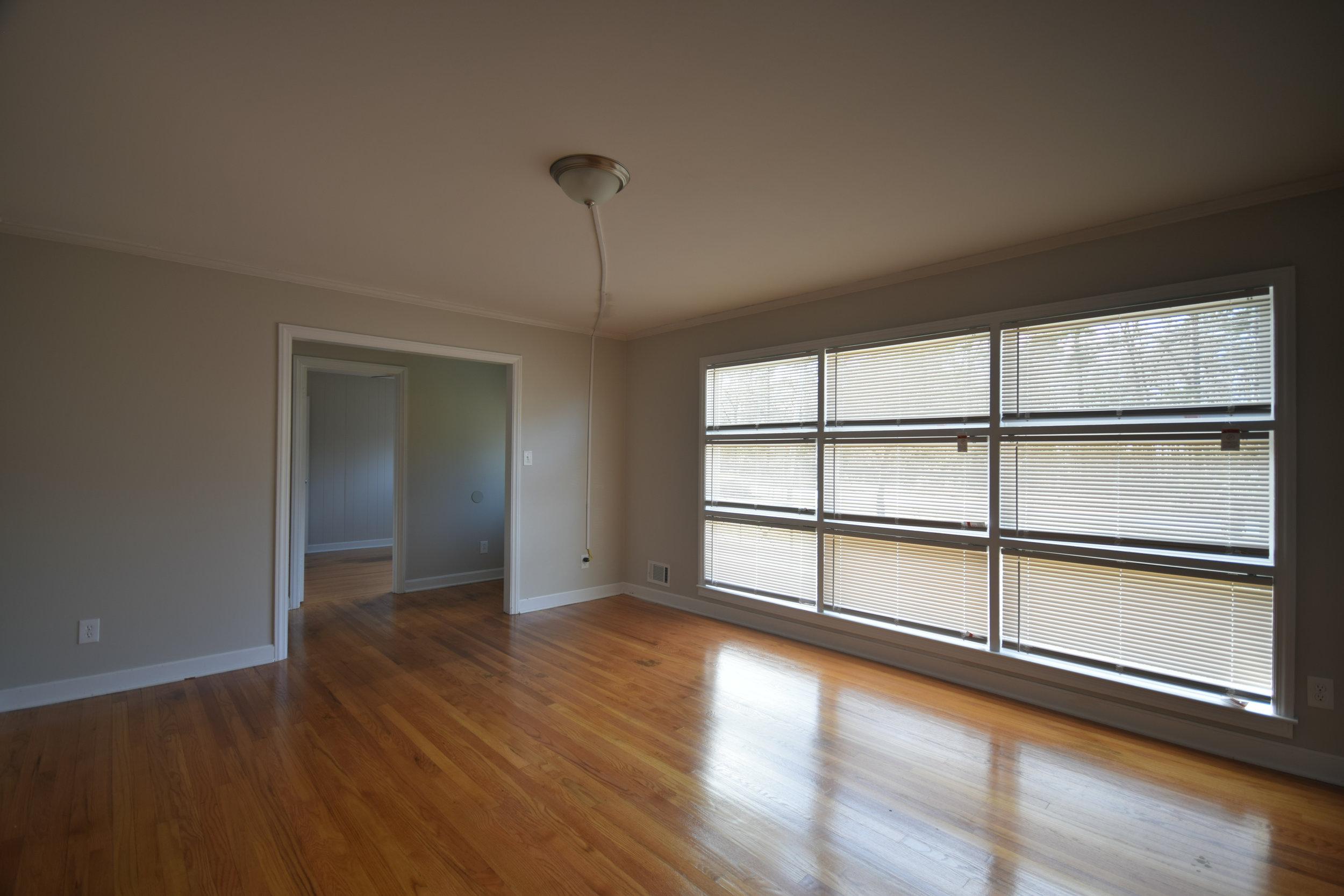 bow real estate photography interior preset-16.jpg