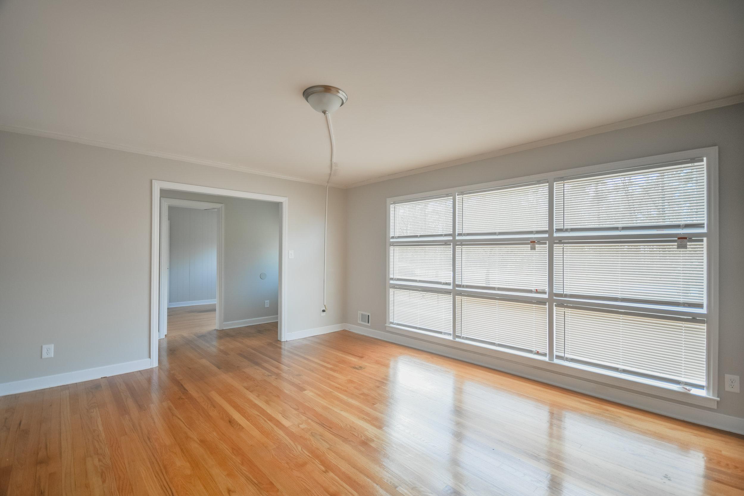 bow real estate photography interior preset-15.jpg