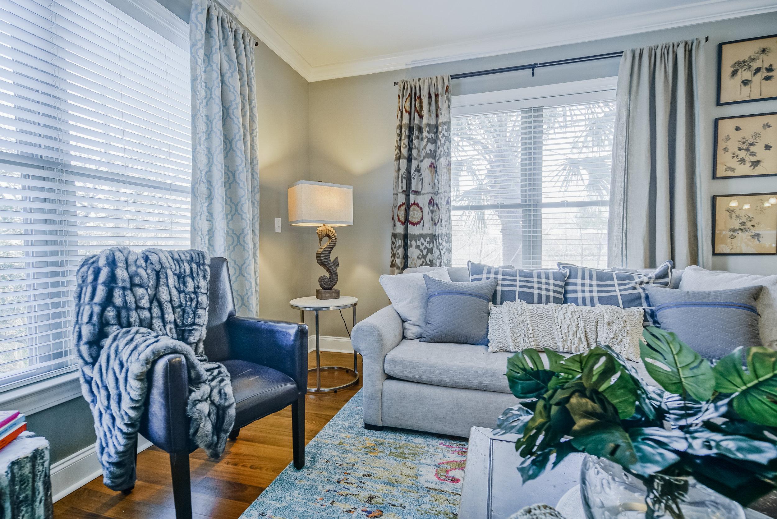 bow real estate photography interior preset.jpg