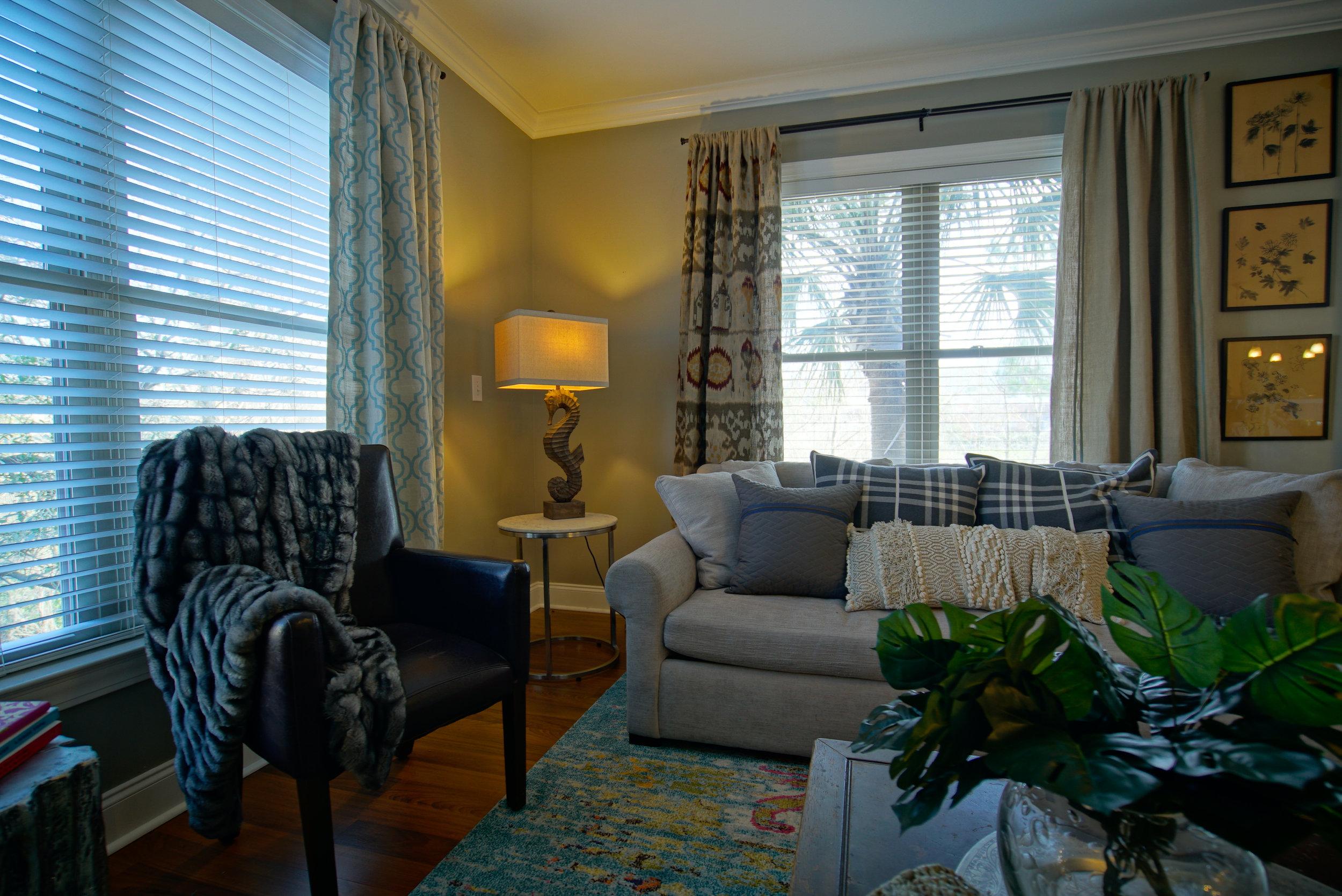 bow real estate photography interior preset-2.jpg