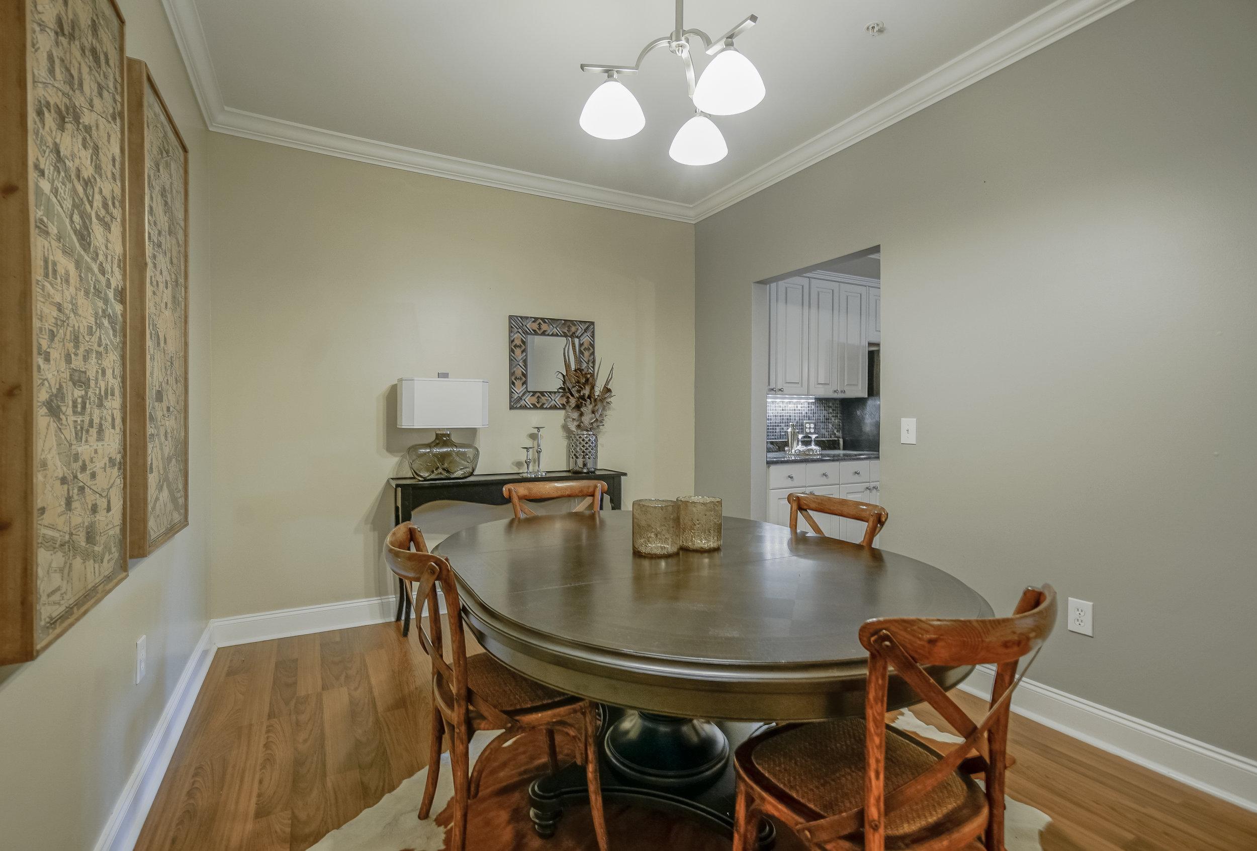 bow real estate photography interior preset-5.jpg