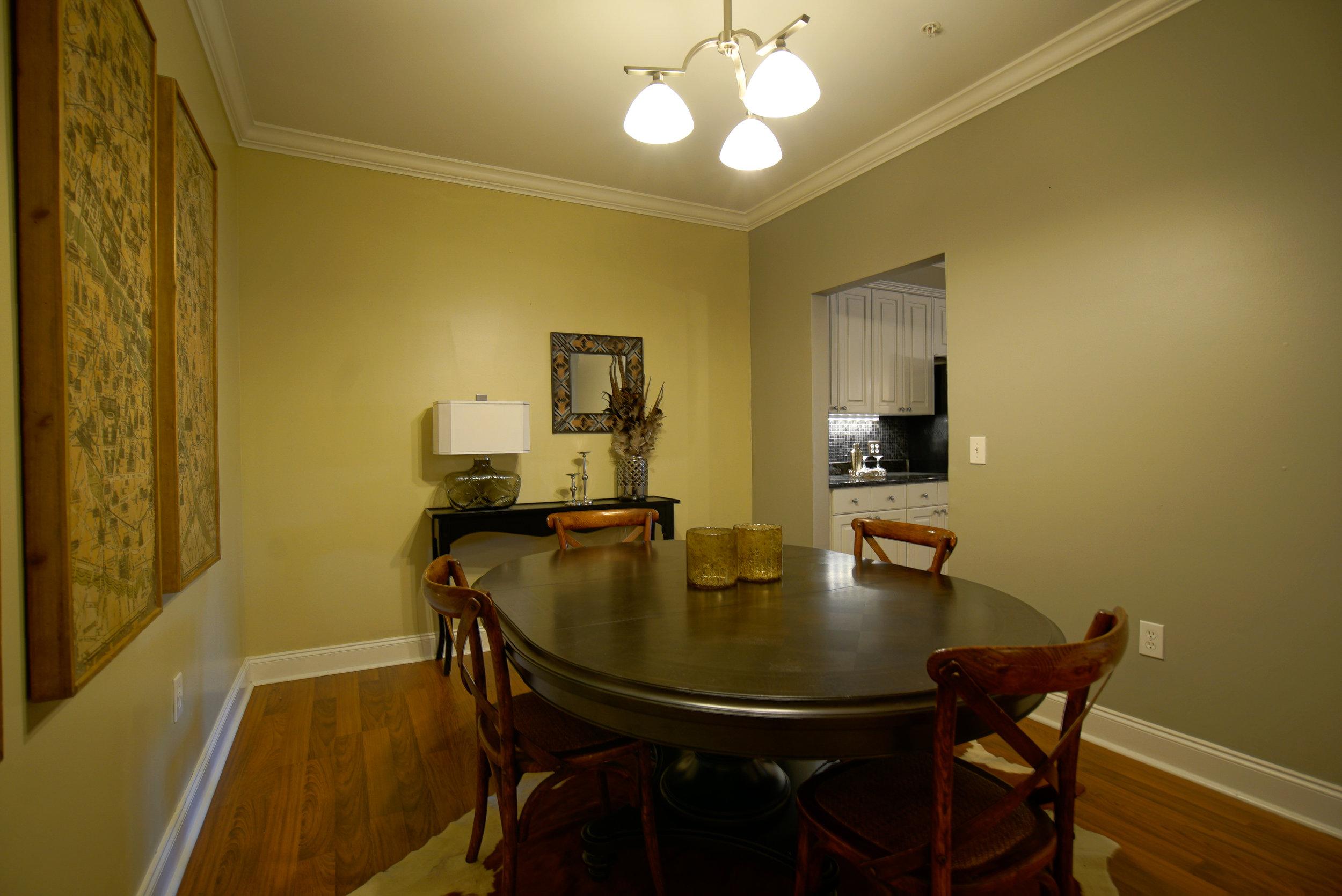 bow real estate photography interior preset-4.jpg