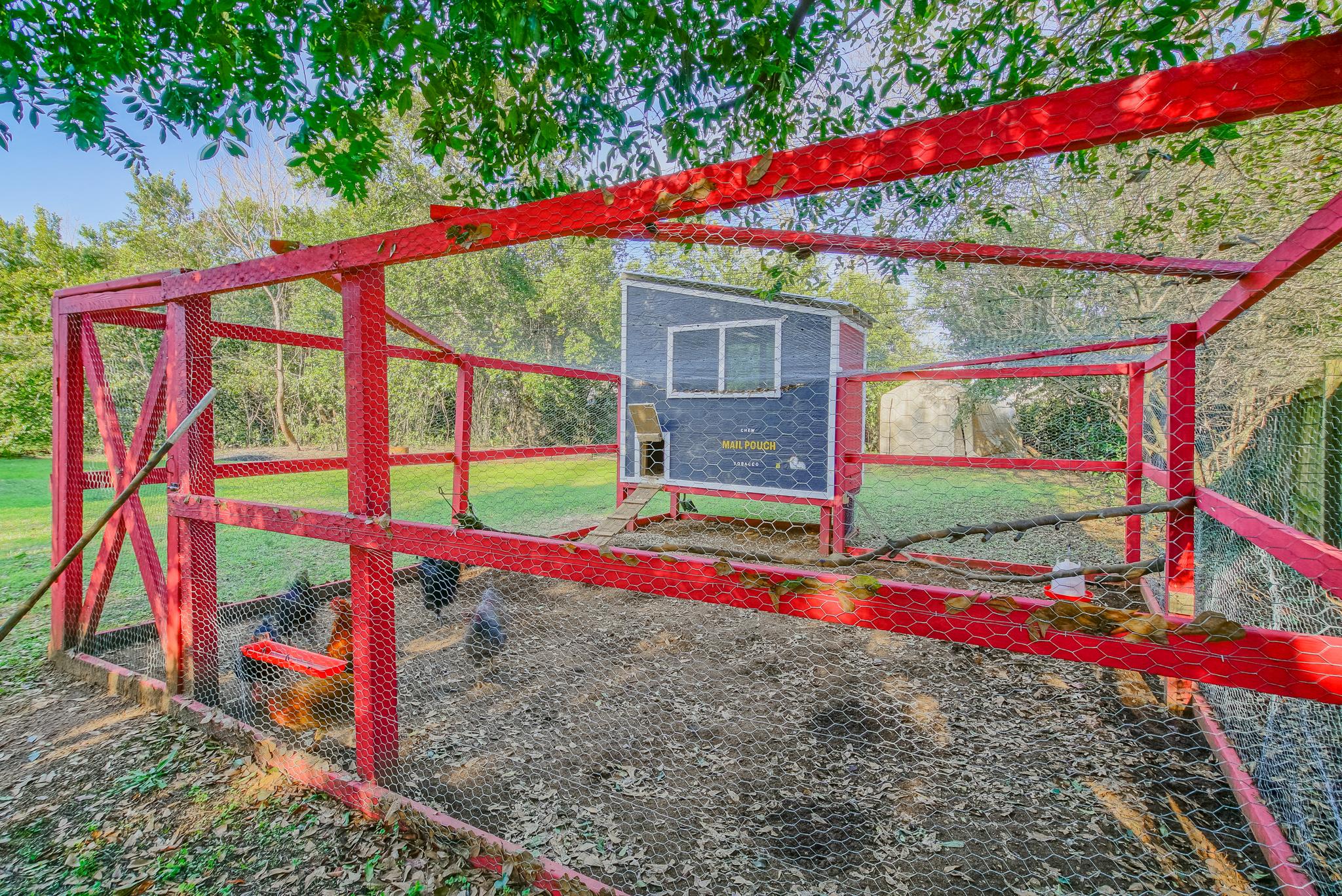 apollos bow real estate photography preset-21.jpg