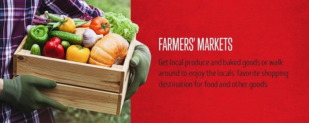 04-farmers-markets.jpg