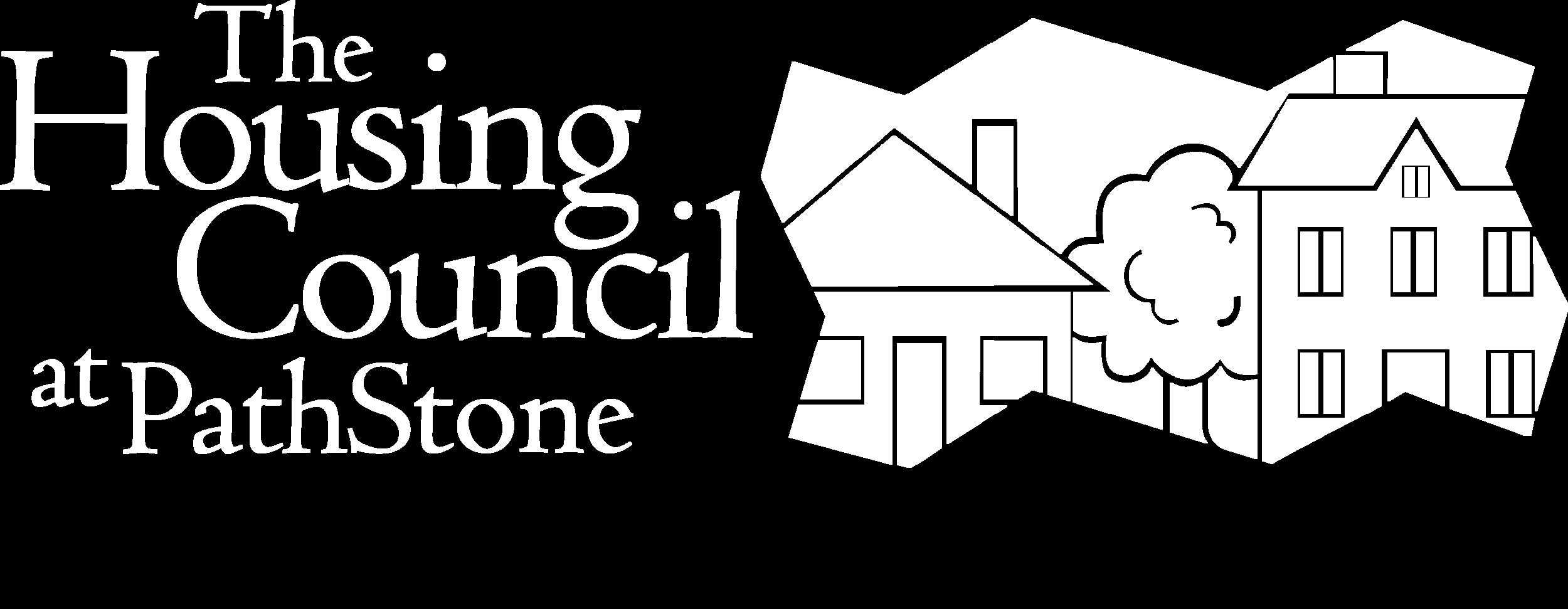 HCPS_logo_2019_cmyk_wt.png