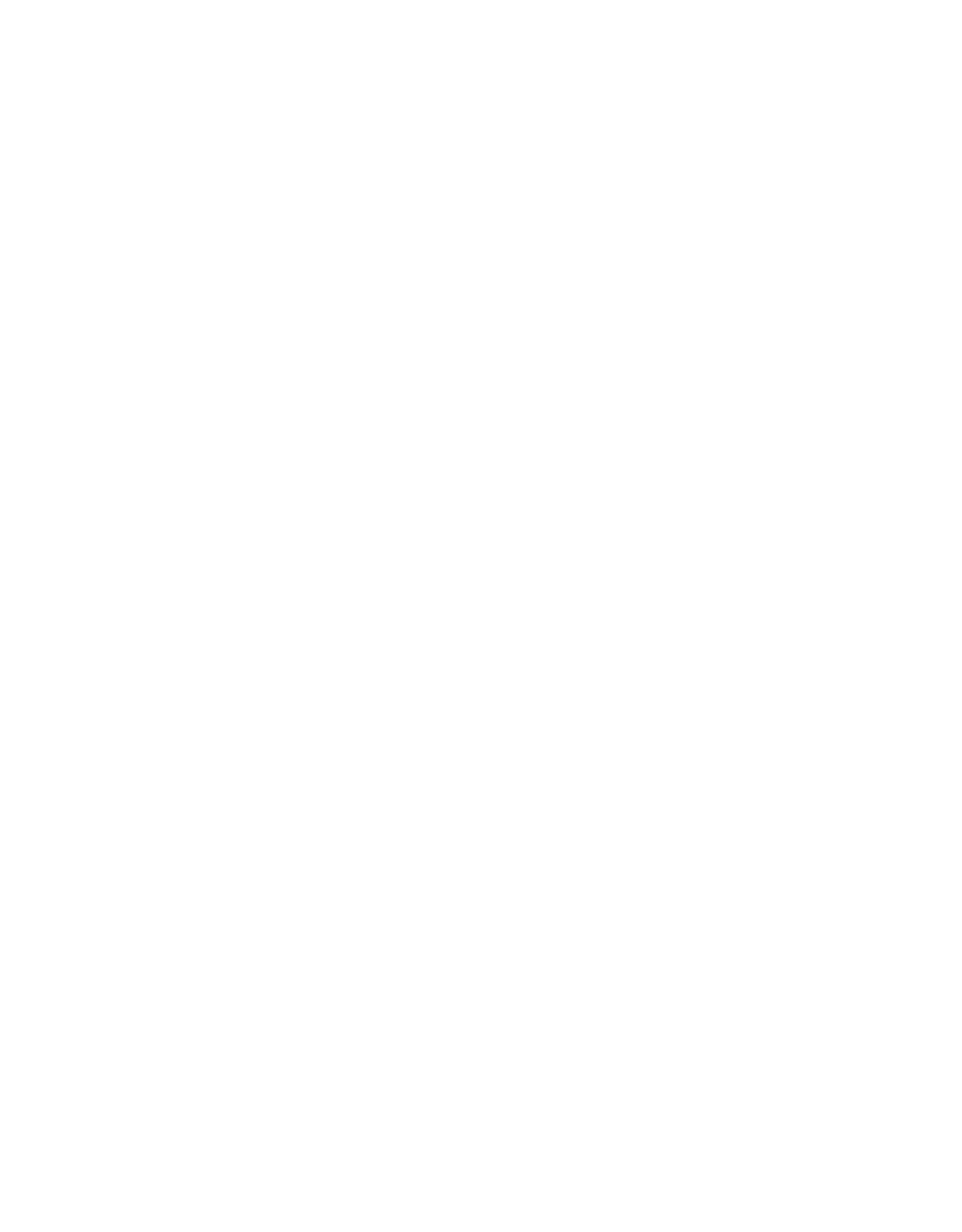 Accessibility Icon_final.png