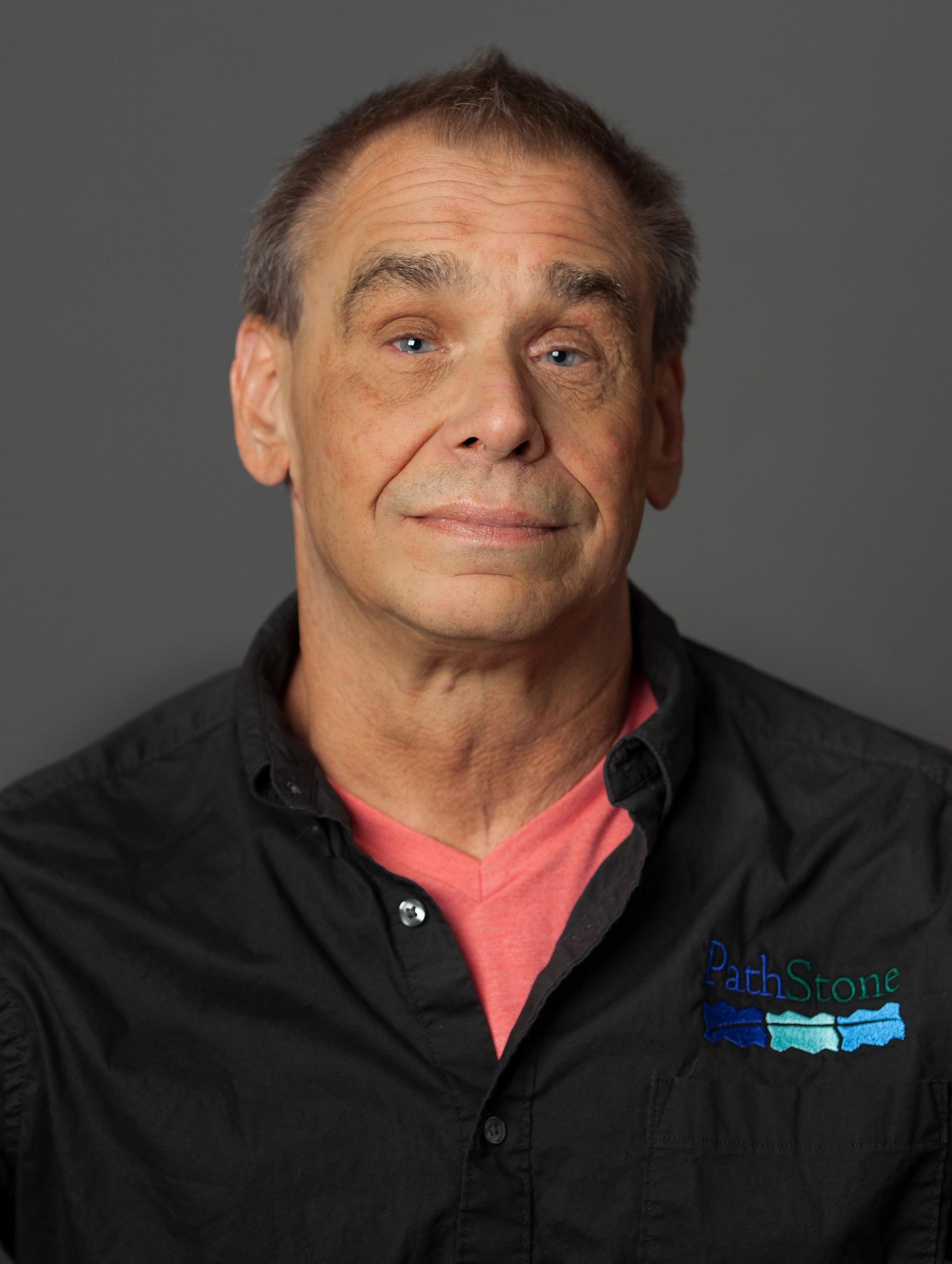 Chris Raymond     Deputy for Housing Rehabilitation Programs    585-546-3700 x 3002  craymond@pathstone.org