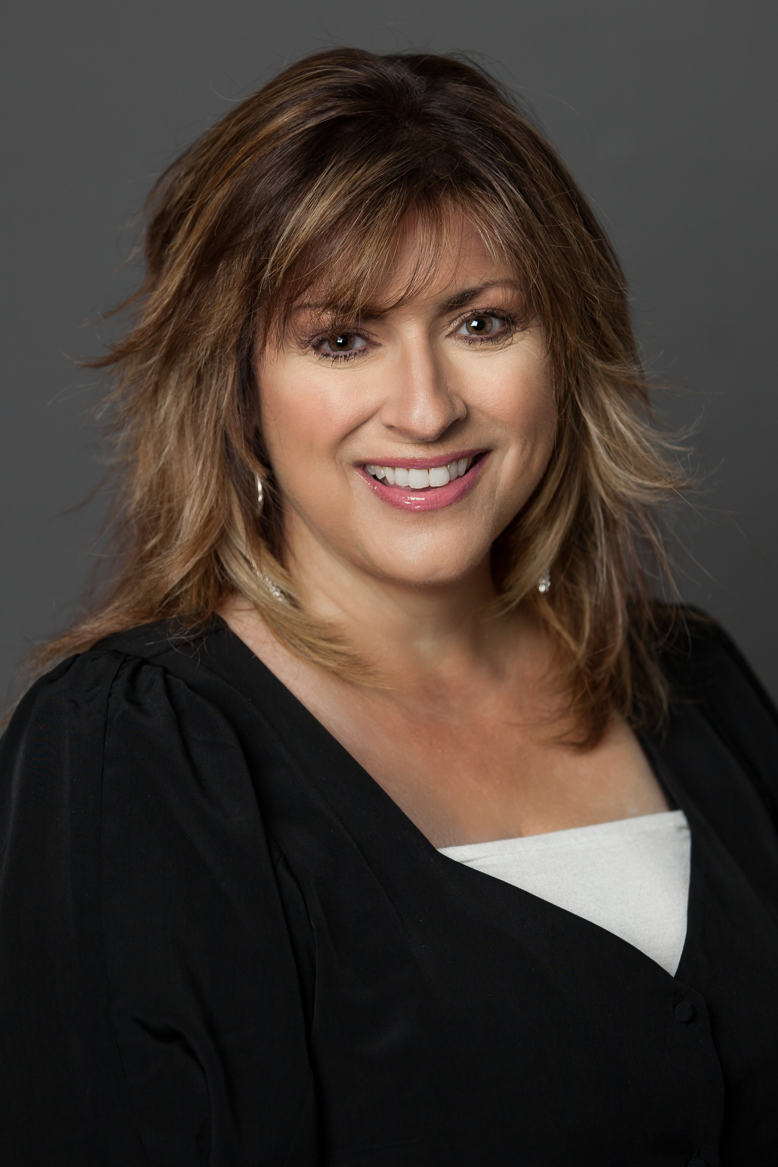 Lisa Sassone  Senior Foreclosure Prevention Counselor   585-546-3700 x 3023  lsassone@pathstone.org