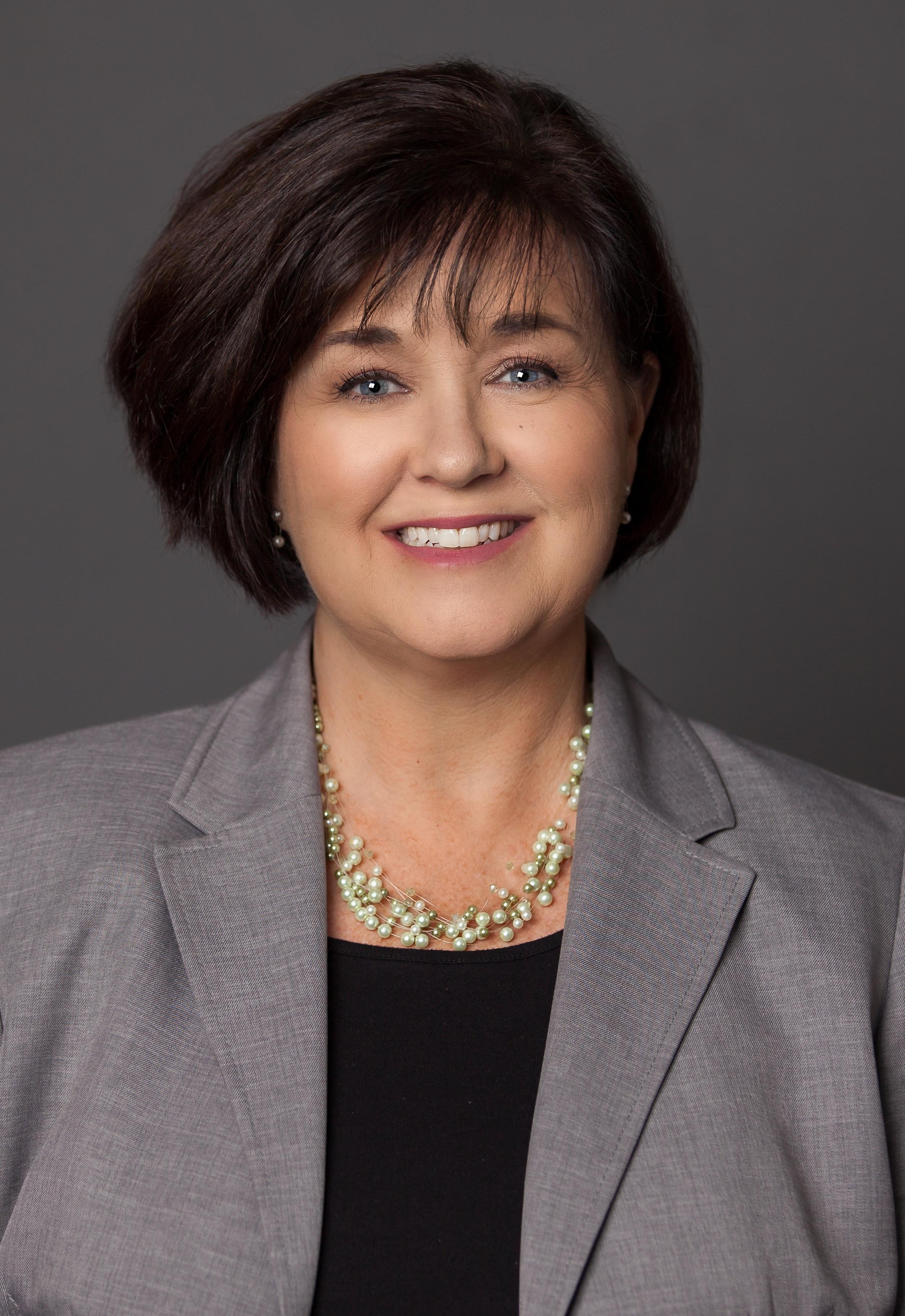 Kelly Hallenbeck     Director of Housing Grants & Programs    585-546-3700 x 3016   khallenbeck@pathstone.org